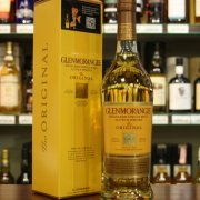 Glenmorangie Original 750 ml
