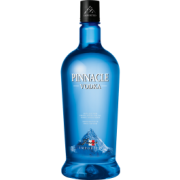 Rượu Pinnacle Vodka
