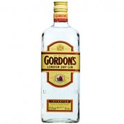 Rượu Gordon's London Dry Gin