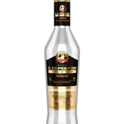 Vodka Silver Premium Champion_Vodka Đồng Vàng