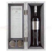 Rượu SpeyBurn 25 yo