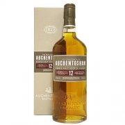 Rượu Auchentoshan 12