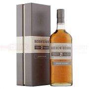 Rượu Auchentoshan 21