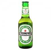 Heineken Chai 250 ml
