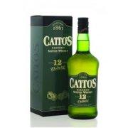 Rượu Catto's 12
