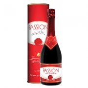 Passion Sparkling Wine