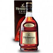 Hennessy VSOP