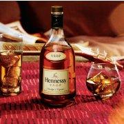 Hennessy VSOP 3 Lit
