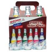 Hộp quà 6 chai rượu Antonov