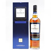 MACALLAN 1824 ESTATE RESERVE