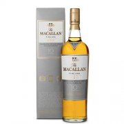 RƯỢU MACALLAN 10 FINE OAK