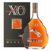 MEUKOW  X.O _ 500 ML