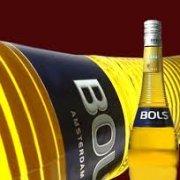 Rượu  BOLS  Banana