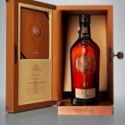 Rượu Glenfiddich 40 năm