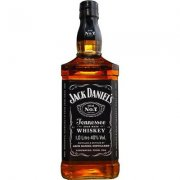 Rượu Jack Daniels