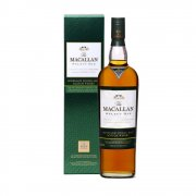 MACALLAN 1824 SELECT OAK 1 LÍT _ XANH
