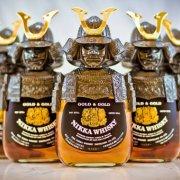Rượu Nikka Whisky