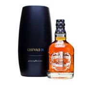 Chivas Regal 18 Year Old Pininfarina