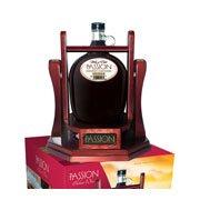 Rượu vang Passion chai 3lit