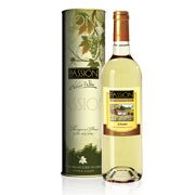 Vang Trắng Passion Sauvignon Blanc