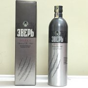 Rượu Vodka Zver