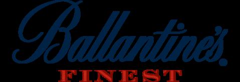 product logo-ballantn-finest