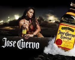 quangcao-tequila