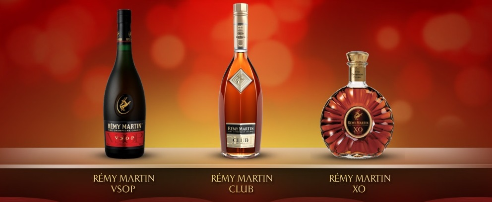 remy-martin-bottle