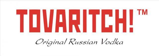 resized vodka tovarich-logo