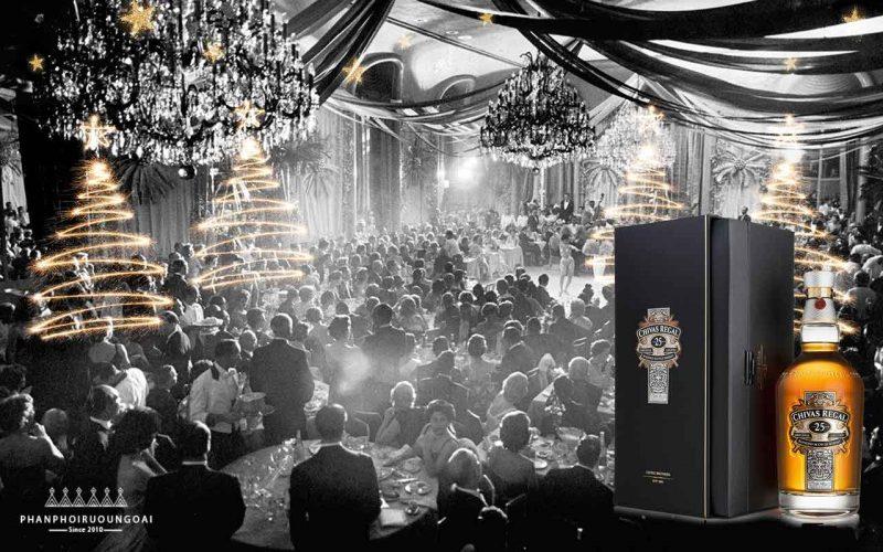 ruou-chivas-25-da-tro-thanh-bieu-tuong-cua-whisky-sang-trong-dau-tien-800x500