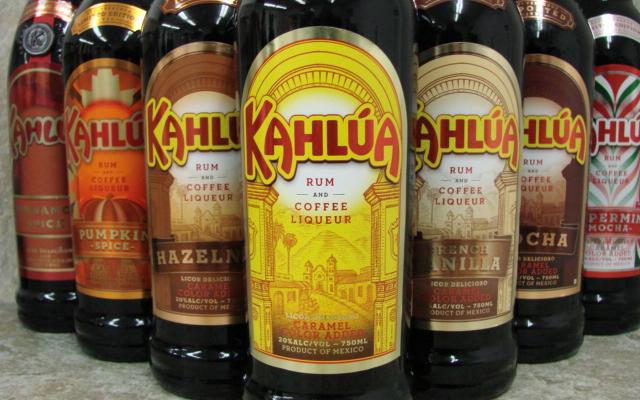ruou-kahlua-cà-phê