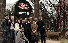 nha-may-nikka-samurai