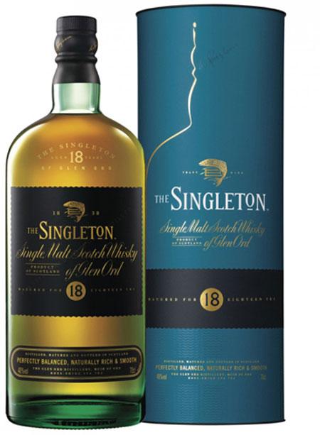 singleton-18-1