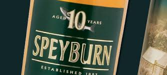 ruou-spey-burn-scotch-whisky-10-year