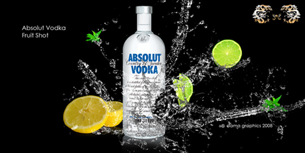ruou-absolut-vodka-anh-chup