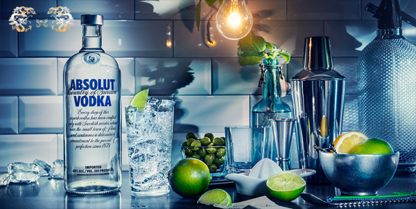 ruou-vodka-absolut