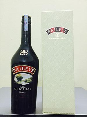 Balley-1l