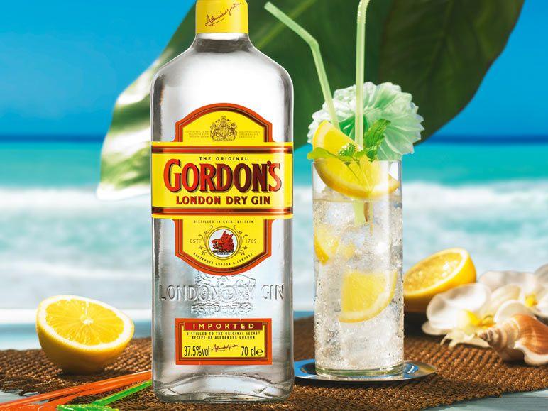 gia ruou gordon-s-london-dry-gin