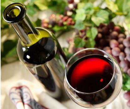 Kết quả hình ảnh cho rượu vang đỏ