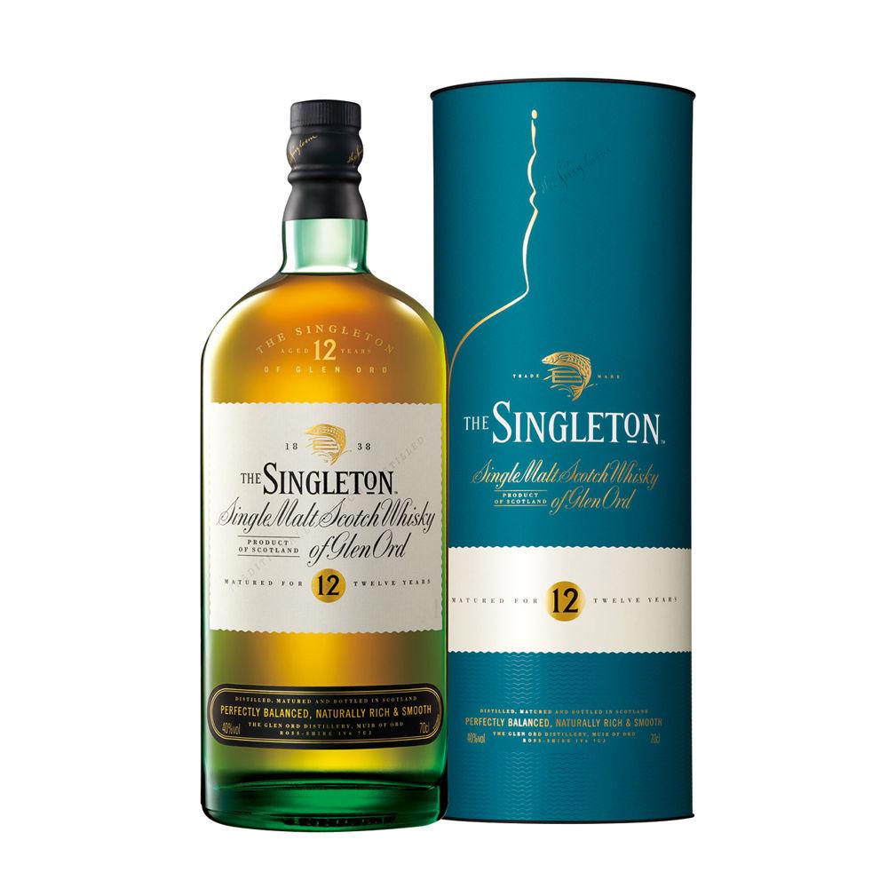 singleton-12