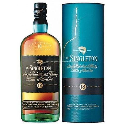 singleton18