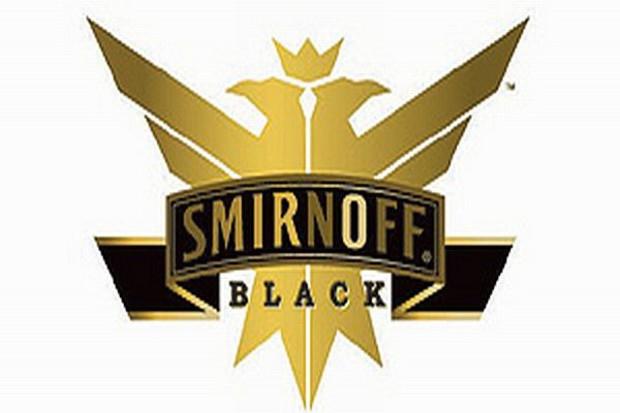 smirnoff-black-logo