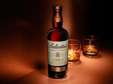thưởng-thức-ballantines30