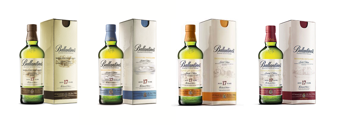 the collection-ballantines-17