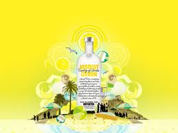 cannha-absolut-citron