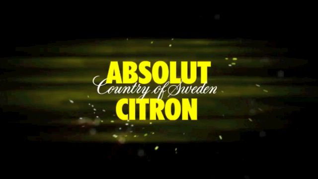 vodka-absolut-citron-thuy-dien