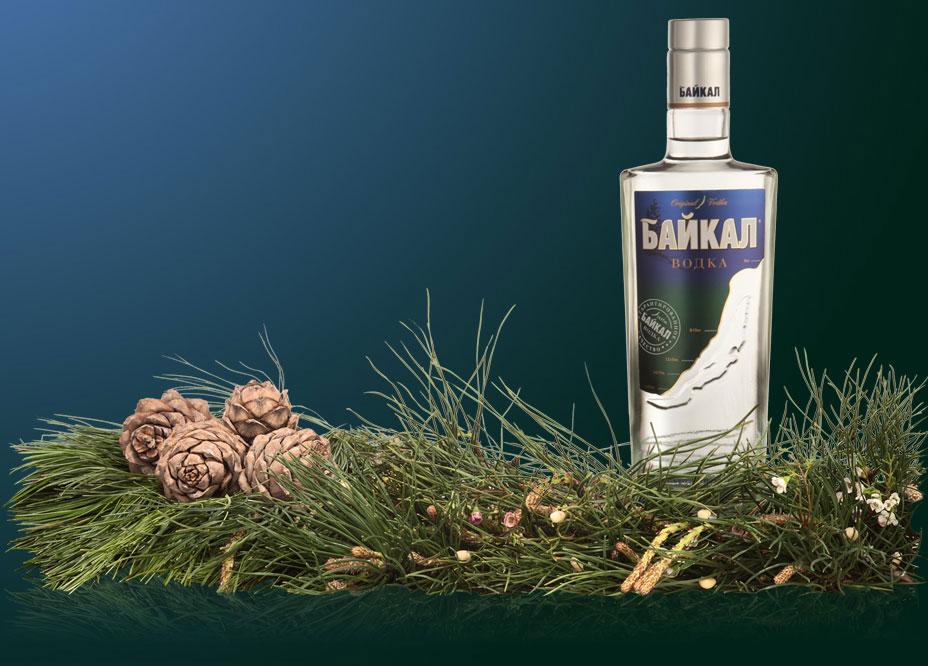 vodka-baikal-01