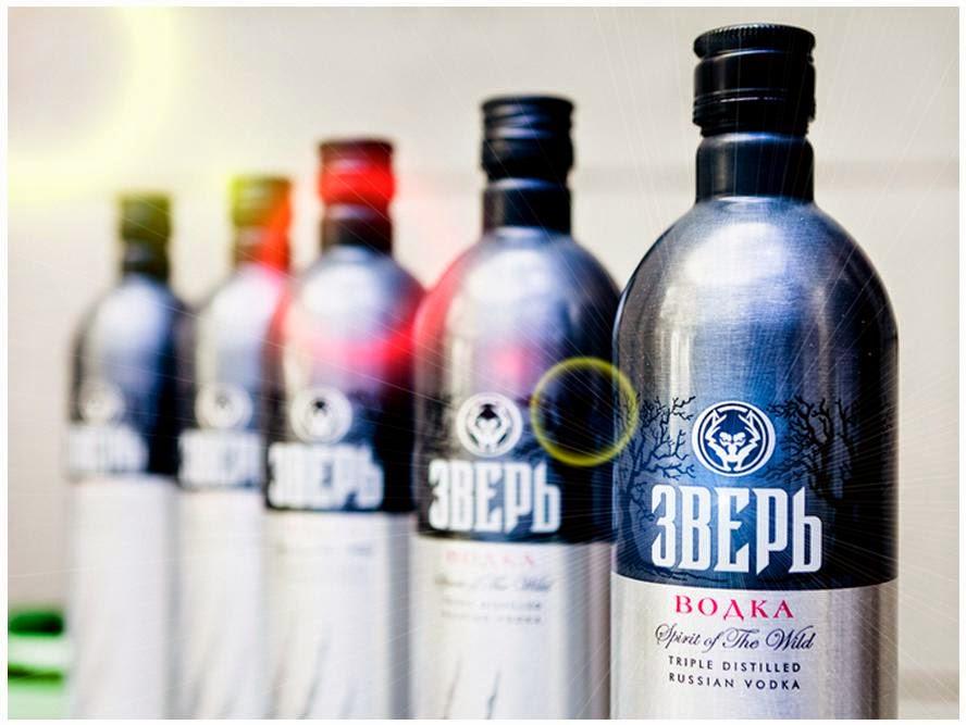 ruou-vodka-zver