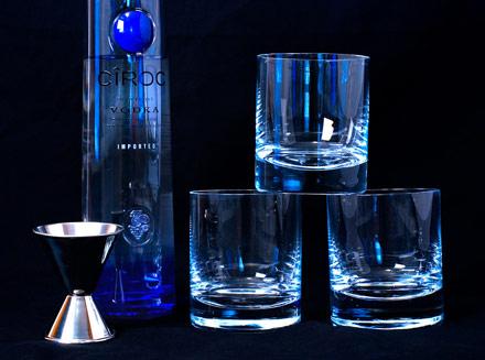 ciroc-vodka