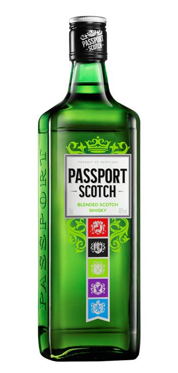 whisky-passports-scotch-70cl